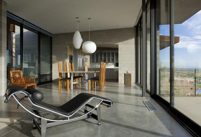 #4 Livingroom Tiles and Carpet Ideas
